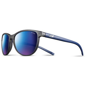 Julbo Idol Spectron 3 Sunglasses Kids black/blue